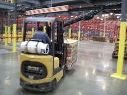 Onsite Forklift Training For Only $89 Per Person Powered Industrial Truck Traing Program Forklift Sivatech Aylesbury Buckinghamshire Brooke Waldrop Office Manager Alabama Technology Network Linkedin Gensafetysvicespoweredindustrialtruck Safety Class 7 Ooshew Operators Kishwaukee College Gear And Equipment For Rigging Materials Handling Subpart G Associated University Osha Regulations Required Pcss Fresher Traing Products On Forkliftpowered Certified Regulatory Compliance Kit Manual Hand Pallet Trucks Jacks By Wi Lift Il