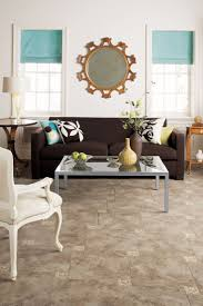 Menards Commercial Vinyl Tile by Flooring Exciting Mohawk Tile For Home Flooring Idea