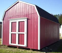 Moores Storage Buildings 30 X 48 10call Or Email Us For Pricing Specials Building Arrow Red Barn 10 Ft 14 Metal Storage Buildingrh1014 The A Red Two Story Storage Building Two Story Sheds Big Farm Rustic Room Venues Theme Ideas Vintage 2 1 Car Garage Fox Run Storage Sheds Gallery Of Backyard All Shapes And Sizes Osu Experiment Station Restore Oregon Portable Buildings Barns Mini Proshed Rent To Own Lawn Fniture News John E Odonnell Associates