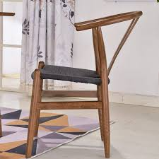 Amazon.com - Chinese Pure Solid Wood Dining Chair Bone Fork ... Amazoncom Cjh Nordic Chinese Ding Chair Backrest 66in Rosewood Dragon Motif Table With 8 Chairs China For Room Arms And Leather Serene And Practical 40 Asian Style Rooms Whosale Pool Fniture Sun Lounger Outdoor Chinese Ding Table Lazy Susan Macau Lifestyle Modernistic Hotel Luxury Wedding Photos Rosewood Set Firstframe Pure Solid Wood Bone Fork