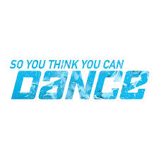 so you think you can dance youtube