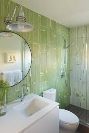 10 Paint Color Ideas For Small Bathrooms | DIY Network Blog: Made + ... The Best Paint Colors For A Small Bathroom Excited Color Schemes For Modern Design Pretty Bathroom Color Schemes Ideas Special 40 Lovely Bathrooms Online Gray With Fantastic Inspiration Ideas Elle Decor 20 Relaxing Shutterfly 12 Our Editors Swear By Awesome Combinations Collection