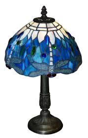 Rayo Oil Lamp Shades by How To Identify Antique Tiffany Lamps Lovetoknow