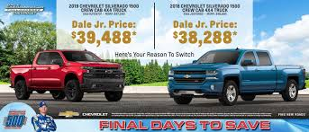 100 Craigslist Cars And Trucks For Sale By Owner In Ct Dale Earnhardt Jr Chevrolet In Tallahassee New Used Car Dealer
