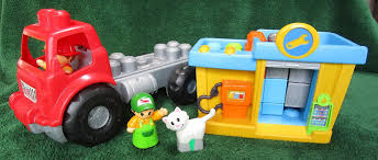 MEGA BLOKS PLAY 'N GO TRUCK SET: FIRE TRUCK BASE W/GARAGE TOP ... Buy Fisher Price Blaze Transforming Fire Truck At Argoscouk Your Mega Bloks Adventure Force Station Play Set Walmartcom Little People Helping Others Fmn98 Fisherprice Rescue Building Mattel Toysrus Cheap Tank Find Deals On Line Alibacom Toys Online From Fishpondcomau Fire Engine Truck Learning Toys For Children Mega Bloks Kids Playdoh Town Games Carousell Playmobil Ladder Unit Fire Engine Best Educational Infant Spin Master Ionix Paw Patrol Tower Block Blocks Billy Beats Dancing Piano Firetruck Finn Bloksr Cnd63 First Buildersr Freddy