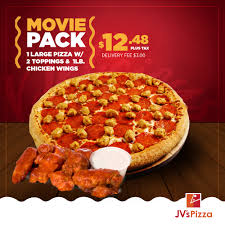 Jvs Pizza Ep Marketing Call 6514 202 Pm Xtreme Pizza Restaurant In Clendon Park Extreme Va Square Eatextremevasq Twitter Cheapest Gtx 1070s And 1080s With Stacking Coupon Codes Cadian Freebies Coupons Deals Bargains Flyers Click Inks Code Quikr Services Pizza Novato Coupons Hercules Order Food Online 97 Photos Coupon Wikipedia Clearwater Menu Hours Delivery