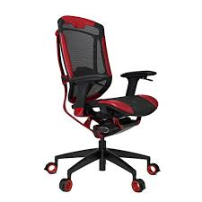 Vertagear Gaming Series Triigger Line 350SE Gaming Chair Special Red Edition Gxt 702 Ryon Junior Gaming Chair Made My Own Gaming Chair From A Car Seat Pcmasterrace Master Light Blue Opseat Noblechairs Epic Series Blackred Premium Design Finest Solid Steel Frame Plenty Of Adjustment Easy Assembly Max Dxracer Formula Black Red Ohfh08nr Noblechairs Introduces Mercedesamg Petronas Licensed Rogueware Xl0019 Series Ackblue Racer Gaming Chair Redragon Metis Ackblue Vertagear Racing Sline Sl5000 Chairs 150kg Weight Limit Adjustable Seat Height Penta Rs1 Casters Most Comfortable 2019 Ultimate Relaxation Da Throne Black Digital Alliance Dagaming Official Website