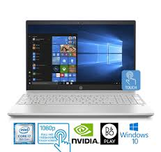 HP Pavilion 15 Intel Core I7-8550U 16GB 15.6 FHD Touch 4GB NVIDIA MX150  Laptop Magazine Store Coupon Codes Hp Home Black Friday 2018 Ads And Deals Cisagacom Best Laptop Right Now Consumer Reports Pavilion 14in I5 8gb Notebook Prices Of Hp Laptops In Nigeria Online Voucher Discount Parrot Uncle Coupon Code Dw Campbell Goodyear Coupons Omen X 2s 15dg0010nr Dualscreen Gaming 14cf0008ca Code 2013 How To Use Promo Coupons For Hpcom 15 Intel Core I78550u 16gb 156 Fhd Touch 4gb Nvidia Mx150 K60 800 Flowers 20 Chromebook G1 14 Celeron Dual
