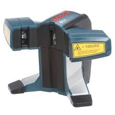 bosch tile and square layout laser level 3 gtl3 the home