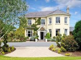 100 Summer Hill House Hill Hotel In Enniskerry Room Deals Photos