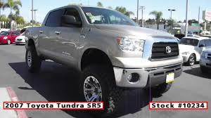 2007 Used Toyota Tundra SR5 For Sale In San Diego At Classic ... Craigslist San Diego Cars Used Trucks Vans And Suvs Available Buy Here Pay Dump With Yellow Truck Plus Commercial For Ford Pickups Chassis Medium Racks Ladder Pickup Sale In Contractor 2008 Dodge Ram 2500 Mega Cab 4x4 In At Enterprise Car Sales Certified For Miramar Center Parts Service Body Or Rotary Together New Under 5000 7th And Pattison Sweet Treats Food Roaming Hunger Autocar Expeditor Acx California