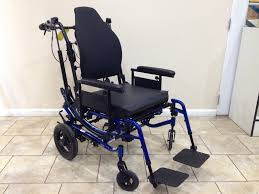 Geriatric Chairs Suppliers Singapore by Geriatric Chair Exercises Wheel Chair Geri Chair Gel Overlaygeri