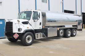 100 Propane Trucks For Sale Stock Inventory Westmor Industries