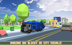 Blocky Garbage Truck SIM PRO - Android Apps On Google Play Truck And Excavator Dump Roller Trucks Street Amazoncom Toystate Cat Tough Tracks 8 Toys Games Video For Children Real Kids Volvo Fmx 2014 V10 Spintires Mudrunner Mod Cstruction Squad Crane Build A Garbage Driving Simulator Game Android Apps On Google Ets 2 Hino 500 Blong Kejar Muatan Sukabumi Youtube Games Fun Dump Truck Miniature Car Built Amazonsmile Fajiabao Push Back Car Set Toy Mini Digging Learn Heavy Machines Cars For Euro Giant Dump Truck Ets2 Spotlight City Driver Sim Play