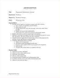 Resume: Bartender Job Duties Zoray Ayodhya Description Resume ... Waitress Job Description Resume How Write In R Solagenic Cashier And 12 Duties Examples Database Template Price Increase Letter Unique Rponsibilities Heres What Industry Insiders Say About Information Waiter Cover Professional 70 For For Of 1 Hostess Job Duties Resume 650919 A To Put Unforgettable Restaurant Sver To Stand Out 156148 Head Example New Where 97 Network Administrator It 43340 Mifmulesorg