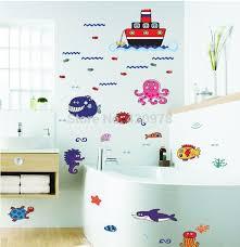 moderne luxus badezimmer deco kinderdeko deko deko