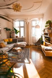 shop my home finde hier wo fridlaa ihre möbel besorgt