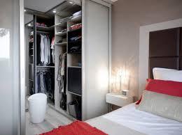 petit dressing chambre dressing moderne chambre des parent dressing chambre parentale