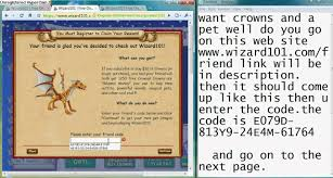Wizard101 Free Crowns 2019 / Delivery Promo Codes Sevteen Freebies Codes January 2018 Target Coupon Code 20 Off Download Wizard101 Realm Test Sver Login Page Wizard101 On Steam Code Gameforge Gratuit Is There An App For Grocery Coupons Wizard 101 39 Evergreen Bundle Console Gamestop Free Crowns Generator 2017 Codes True Co Staples Pferred Customers Coupons The State Fair Of Texas Beaverton Bakery 5 Membership Voucher Wallpaper Direct Recycled Flower Pot Ideas Big Fish Audio Pour La Victoire Heels Forever21com