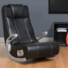 X Rocker II Black Vinyl Wireless Audio Rocking Chair 5127301 - The ... Amazoncom Akracing Masters Series Max Gaming Chair With Wide Flat Premium Luxury High How Much Is A Ak Rocker Fablesncom Playseat Sensation Pro For All Your Racing Needs Fniture Horsemen X Game Chairs Walmart In Green And Black Ace Bayou V 51301 Se Video Smart Your Dumb Butt Geekcom Best Akmax Australia Supplies Office Comparison Dx Racer Vs Vertagear Noblechairs Next Day Delivery Boysstuffcouk