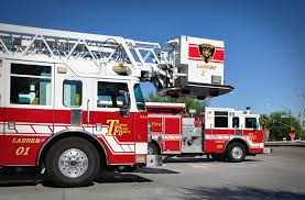 Firefighter: Tucson Arizona Deadline January 17, 2016 | Firefighter ... Featured Used Cars Vehicles Oracle Ford Serving Tuscon Az American Truck Simulator Starting Over Day 1 Youtube Its Here Food Service On Base For Fulltime Guardsmen 162nd Wing New 2018 F150 Series For Sale Or Lease Near Tucson Vin Nhu Lan Vietnamese Home Facebook Truck Fest Performance Event Venue Phoenix Arizona Mack Supliner Show Low To Mike Doherty Plumbing Llc Enterprise Car Sales Trucks Suvs Certified Crossborder Traing Seeks Cut Time Improve Safety Truckers Triple T Stop Travel Directory Trucking 411 Amazons Tasure Heres How It Works