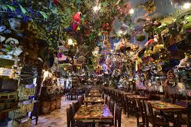 best colombian restaurant pueblito viejo food and drink best
