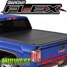 undercover ultra flex tonneau cover fits 2015 2017 ford f 150 5 5