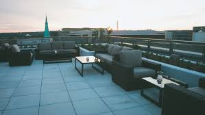 CityBar | DC Events Calendar - What To Do In DC — CityBar ... Americas Coolest Rooftop Bars Travel Leisure Donovan House Dc Pool Travelconnoisseur Hotels Ive Home Bens Next Door Places Dc Best Outdoor Google Search Washington Dcs 18 Most Essential Hotels Bar Zanda The Best Rooftop Bars In Bar And Beacon Sky Grill Bbg Top Of The Yard Bites A With Natitude Boutique In Dtown Pod Kimpton Hotel Washingtonorg Shaw Burrito Shop Outfits New With Stiff Drinks