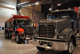 Mack Truck Plant And Museum | Attractions And Things To Do In ...