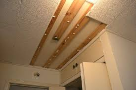 hallway ceiling polystyrene ceiling tiles advice for your home