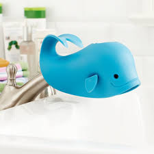 moby bath spout cover not socks gifts