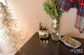 Hobby Lobby Pre Lit Led Christmas Trees by Christmas Lobby 12 Foot Pre Lit Christmas Tree Canada 12 Foot