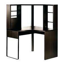 meuble bureau angle bureau d angle informatique ikea bureau d angle blanc ikea