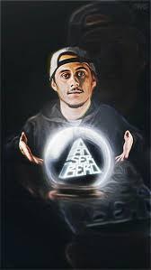 Hiphop Bmx Music Videos Death Studios Wallpapers Musica Hip Hop