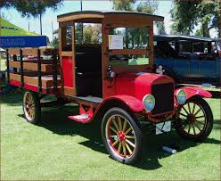1923 Ford Model T Truck | Belmont Concours D' Eleganza - Fre… | Flickr 1926 Ford Model T 1915 Delivery Truck S2001 Indy 2016 1925 Tow Sold Rm Sothebys Dump Hershey 2011 1923 For Sale 2024125 Hemmings Motor News Prisoner Transport The Wheel 1927 Gta 4 Amazoncom 132 Scale By Newray New Diesel Powered 1929 Swaps Pinterest Plans Soda Can Models 1911 Pickup Truck Stock Photo Royalty Free Image Peddlers