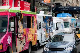 Food Truck Regulations Coast To Coast | Earth Eats - Indiana Public ... Doh Cracks Down On Black Market Food Cart Permits Eater Ny Truck Storefront Owners Weigh In Regulations City Trucks Navigating The Southwest Metro News Regulations For Food To Operate Snyderville Basin Truck Threatens Shutter Game Of Thrones Dinner Toronto Audio Santa Ana Tightens Rules 893 Kpcc Trucks Approve And Gather Support For New Dc Buy A Sale Dubai Uae Whats With All Constant Hatin Chicago Tribune Festivals Rolling Into St Paul Minneapolis Anoka This Public Is Hungry Better Vending