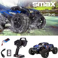 Remo 1/16 RC Monster Truck 4wd Off-road Brushed 2.4ghz Remote ... Emracing Tyrant 18 4wd Brushless Rc Monster Truck 6s Speed Runs Traxxas Maximum Destruction Rtr Incl 84v Battery And Charger Electric Remote Control Redcat Volcano18 V2 118 Scale Mons Trucks New Bright Radio Jeep Orange Big Hummer H2 Wmp3ipod Hookup Engine Sounds Free Shipping Rc Car Climbing Offroad Large Kids Wheel Toy 24 Jam 124 Grave Digger 132 Buggy Off 110 Pro Top2 Lipo 24g 88042 Xmaxx 16 Trucks Monsters Cars