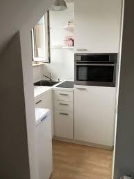 einbauküchen küche nach maß creativ möbelwerkstätten in