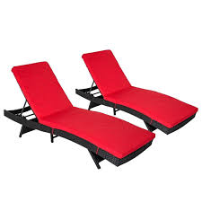 Double Chaise Patio Kidkraft Outdoor Lounge Chair With Canopy Double ... 61 Stunning Images For Patio Lounge Chair With Canopy Folding Beach With Chairs Quik Shade Royal Blue Sun Shade150254 Bestchoiceproducts Best Choice Products Oversized Zero Gravity Haing Chaise By Sunshade Cup New 2 Pcs Canopy Inspirational Interior Style Fniture Lawn Target For Your Recling Neck Pillow