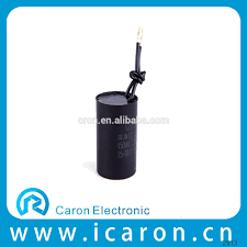 600vac capacitor 600vac capacitor suppliers and manufacturers at