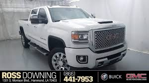 Used GMC Sierra 2500HD For Sale In Hammond, Louisiana | Used Sierra ... Mckinyville Used Gmc Sierra 2500hd Vehicles For Sale Broken Bow Classic Parkersburg In Princeton In Patriot Anson Available Wifi Gonzales Morrisburg Berlin Vt Trucks Suvs For Joliet Il 2016 Sierra Denali 4wd Crew Cab Fort 2015 2500 Heavy Duty Denali 4x4 Truck In Sebewaing