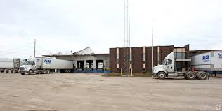 5075 Krieger Ct, Columbus, OH, 43228 - Truck Terminal Property For ... Secrailways Locksmith Columbus Ohio Open 24 Hours 8667596504 Taco Trucks In Where To Find Great Authentic Mexican Bror Is Now Leasing On The Moveliterally 34 Yd Small Dump Truck Cat Rental Store Trash Hauling Cleaning Interior Pating 2 Women Oh Moving Oh At Ricart A Ford Genesis Hyundai Kia Mazda Mitsubishi Nissan Vw Camper Van Rent Westfalia Rentals Rv From Most Trusted Owners Outdoorsy Mr Game Room Mobile Video And Laser Tag U Haul Trailer Rental Columbus Ohio Sailor Moon Episode 1