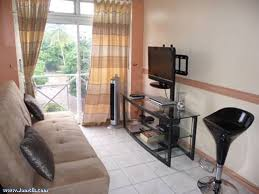 1 Bedroom For Rent by One 1 Bedroom Apartment For Short Term Rental In New Kingston