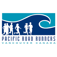 100 Pacific Road Runners Home Facebook