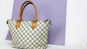 Sell Handbags From Home | Stiiasta Decoration Designer Handbags At Neiman Marcus Turn Into Cash In My Bag From Lkbennett Ldon Womens Faux Leather Handbag New Ladies Shoulder Bags Tote Handbags Shoes And Accsories Envy Gucci Bag In Champagne Champagne Sell Used Online Stiiasta Decoration Best 25 Brand Name Purses Ideas On Pinterest Name Brand Buy Consign Luxury Items Yoogis Closet Hammitt Preowned Fashion Vintage Ebay