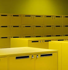 Bisley File Cabinets Usa by 10 Best Bisley Myspace Images On Pinterest Lockers Storage