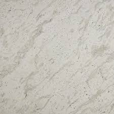 Arizona Tile Granite Anaheim by Arizona Tile Granite Anaheim 100 Images The World S Best
