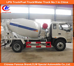China Foton Concrete Cement Mixer Trucks 5cbm For Sale - China Foton ... Buy China High Quality Beiben 6x4 Concrete Mixer Truck For Sale 2008 Sterling L9500 Ready Mix Huationg Global Limited Machinery For Sale Intertional 4300 Pump Auction Or Mercedesbenz Ago1524concretemixertruck4x2euro4 About Us Supply Concrete Form Trucks For Sale Timiznceptzmusicco 19 2005 Okosh Front Cat12 Triaxle Cement Trucks Inc Complete Small Mixers