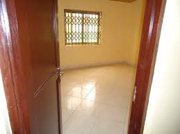 3 Bedroom Houses For Sale by 3 Bedroom House For Sale In Accra Adenta Sellrent Ghana
