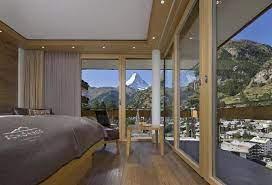 104 Petit Chalet Hotel Schonegg In Zermatt Starting At 146 Destinia
